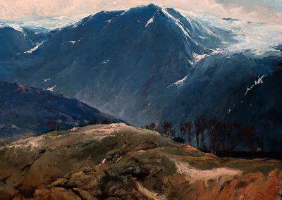 Serra de Guadarrama